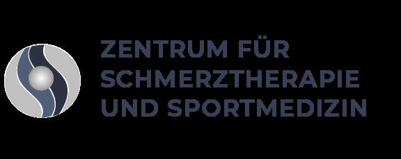 Logo Sportmedizin Müller Pfeil Leipzig