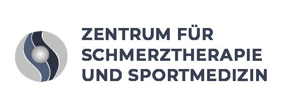 Zentrum für Schmerztherapie und Sportmedizin Leipzig